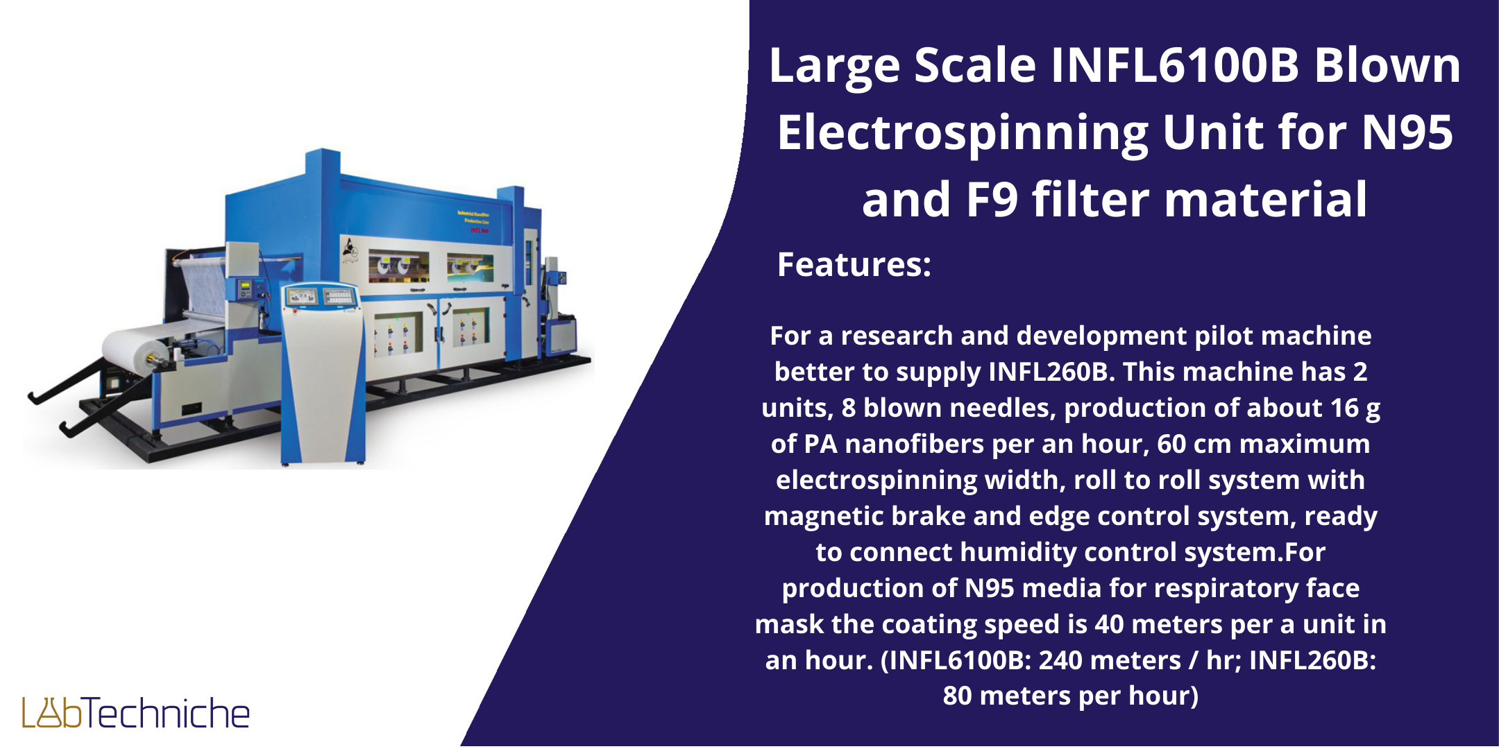 Electrospinning-Unit-for-N95