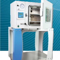 Freeze Dryers, Vacuum Oven from Lab Techniche, Lab Equipment Experts