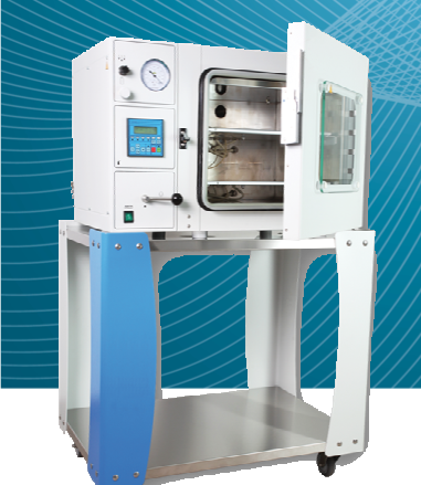 Freeze Dryers, Vacuum Oven from Lab Techniche, Lab Equipment