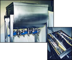 Cutomised Process Equipment From LabTechniche